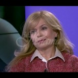 Мадлен Алгафари каза къде е същината на проблема при убиеца Викторио
