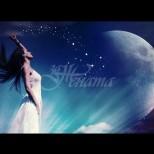 Какво предвещава Луната във Водолей-Очаквайте изненади!