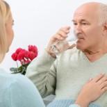 Какво представлява предсърдно мъждене и защо трябва да пиете много вода за здраво сърце