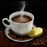 Ползите от кафето с лимон и как да си го приготвите