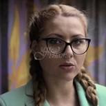 Ето как се е случило хронологически по часове убийството на Виктория Маринова