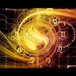Дневен хороскоп за петък, 12 октомври-ВЕЗНИ Успех в деловите начинания, ДЕВА Доста напрежение