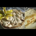 Короноват я като най-вкусната торта на света. Коя е тя и заслужава ли тази титла? Рецептата и подробни инструкции - само тук: