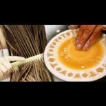 Домашното течно злато замества всички маски, балсами и серуми