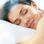 Учени намериха начин, как да отслабваме, доакто спим