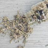 Златна българска билка-Всеки я знае, но малко я ползват, въпреки че лекува 100 болести