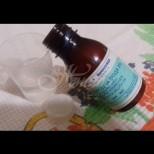 Кислородната вода притежава свойства, които досега на знаех-Безценен помощник при вируси, проблеми с носа, зъбобол