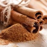 3 начина да намалите кръвната си захар