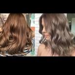 Цветовете за боядисване на коса, които ще са абсолютен хит тази есен, всички жени полудяха по тях (снимки)