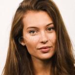 Никол Станкулова се разхубави още повече покрай бременността си (снимки)