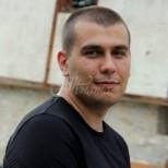 Приятел на убиеца Викторио проговори за него