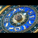 Дневен хороскоп за днес, 27 октомври. Бурни преживявания за две зодии.