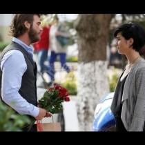 Днес в Искрите на отмъщението-Сюхан прекарва първата си брачна нощ със своя съпруг