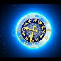 Хороскоп за утре четвъртък, 18 октомври-РИБИ Успешни действия, КОЗИРОГ Финансови успехи