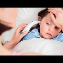 Имаме ли право на второ направление, ако детето продължава да боледува