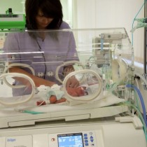 Две жени родиха тризнаци в софийска болница