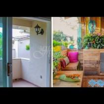 22 фото-примера за пълна промяна в интериора, които ще ви накарат да ахнете от изненада!
