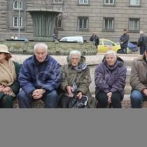 16 000 пенсионери загубиха по 32 хиляди лева