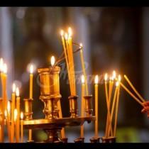 В петък почитаме паметта на най-великият български светец, небесен закрилник на целия български народ