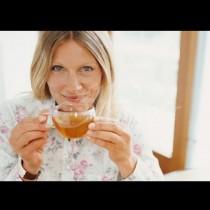 Средство, което забавя менопаузата и намалява неприятните симптоми