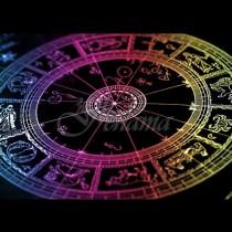 Дневен хороскоп за вторник, 16 октомври-ОВЕН Делови успехи, БЛИЗНАЦИ Успех чрез партньорство