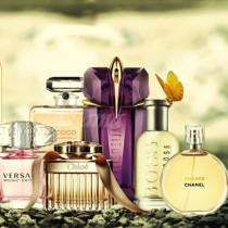 Международна онлайн верига предлага парфюми и козметика на българския пазар