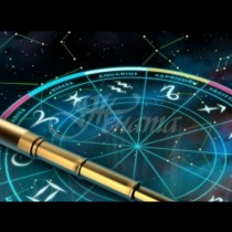 Хороскоп за утре, 19 октомври-РИБИ Добър шанс, ВОДОЛЕЙ Материален успех