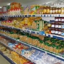 Д-р Сергей Иванов: Опасен ориз в магазините с най-силните открити досега чернодробни канцерогени