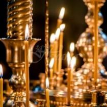 В събота се празнува Мишкинден-Жените спазват строги забрани