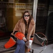 Новата тенденция в чантите подлуди всички жени. Ето какво е най- модерно в момента (снимки)