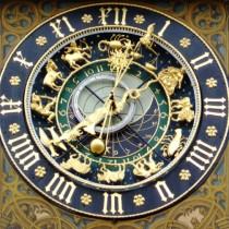 Дневен хороскоп за сряда, 17 октомври-ТЕЛЕЦ Активност и печалби, ДЕВА Печалби, ЛЪВ Парична сполука