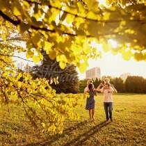 Докога ще се радваме на хубаво време и какво ще е до края на месеца. Прогноза по дни за целия ноември