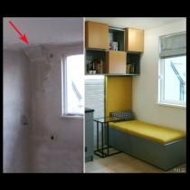 5-те най- чести грешки, който допускаме в обзавеждането на дома си (снимки)