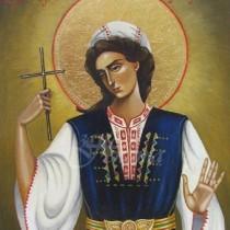Имен ден в четвъртък празнуват 7 златни имена, свързани с чуднокрасива  българска светица