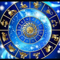 Дневен хороскоп за понеделник, 15 октомври- РИБИ Парични печалби, КОЗИРОГ Материални успехи, ДЕВА Материална и парична сполука