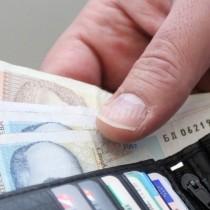 4 човека в България ще взимат пенсии над 10 000 лв., а най-високата пенсия ще е 19 521 лв