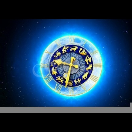 Хороскоп за утре, 20 октомври-РИБИ Ефективен напредък, СКОРПИОН Съдбата ви подкрепя