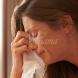 Най-лошата , или най-невероятната майка-Помоли дъщеря си да вземе братчето от детската, а после се разплака заради една снимка