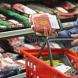 Няколко изпитани метода как да премахнете антибиотиците от месото преди да си го сготвите