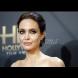 Анджелина Джоли с нов цвят на косата-Отива ѝ!