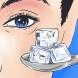 7-те най- мощни домашни рецепти за премахване на торбичките под очите
