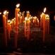 Кога се пада Архангелова задушница 2018 година-Една от най-важните забрани на Мъжка задушница