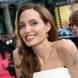 Анджелина се залюби с един от най- красивите актьори, любимец на всички жени (снимки)