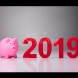 Хороскоп за 2019-3 зодии ще бъдат изключително щастливи и ще им се изпълнят съкровените желания