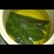 Чай от дафинови листа за бързо премахване на няколко излишни килограма