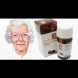 Витаминът на младостта и убиецът на бръчки и защо всички жени след 40 трябва да го използват