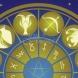 Седмичен хороскоп за периода от 22 до 28 октомври- ЛЪВ Успешен етап, РАК Успешни действия