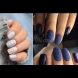 Плетените нокти са абсолютният хит на сезона! 15 уникални примера в снимки за всеки вкус: