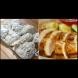 5-те най- добри маринати за пилешко- с тях няма шанс месото да не ви стане божествено вкусно, крехко и сочно