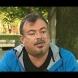 Иван Ласкин отново на ръба - лекарят му издаде за нов кошмарен проблем